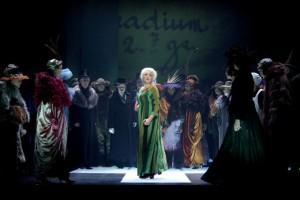 Blanche och Marie, Norrlandsoperan 141002